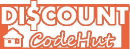 CouponCodeHut.com